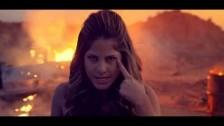 Nikki Mackliff 'Nuestro Amor Es Unico' music video