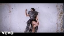 Seyi Shay 'Crazy' music video