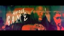 Run The Jewels 'Lie, Cheat, Steal' music video