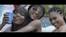 Banky W 'Mi Re Do (Cocoloso)' music video