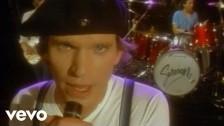 Survivor 'Children of the Night' music video