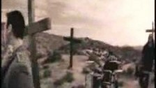 Bad Religion 'American Jesus' music video