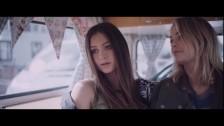 Jasmine Thompson 'Great Escape' music video