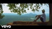 David Otero 'Aire' music video