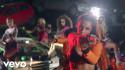 Elettra Lamborghini 'Mala' Music Video