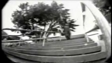 Beastie Boys 'Time for Livin'' music video