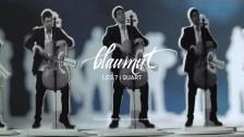 Blaumut 'Les 7 i Quart' music video