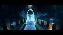 Sam And The Womp 'Fireflies' music video