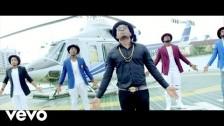 Olamide 'Lagos Boys' music video