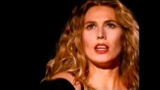 Sophie B. Hawkins 'The One You Have Not Seen' music video