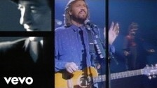 Bee Gees 'One' music video