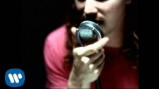 Candlebox 'It's Alright' music video