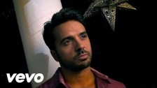 Luis Fonsi 'Que Quieres De Mi' music video