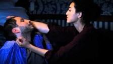 Alex Beaupain 'Avant la Haine' music video