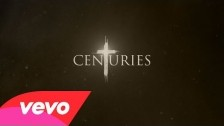 Fall Out Boy 'Centuries' music video
