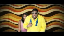 David Banner 'Be With You' music video