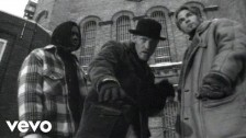 DC Talk 'The Hard Way' music video
