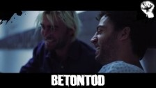 Betontod 'Freunde' music video