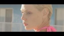 School of Seven Bells 'Reappear' music video