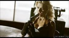 Modern Day Escape 'Under The Gun' music video
