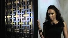 Shvona Lavette 'All The Gold' music video