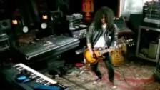 Tsunami Relief 'Tears In Heaven' music video