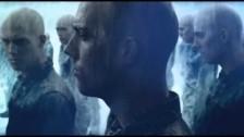 Max Elto 'Daniel' music video