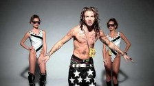 RiFF RAFF 'DOLCE & GABBANA' music video