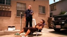 Pilot Touhill 'Good Morning' music video
