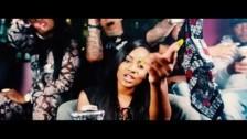 Dirti Diana 'Trending' music video