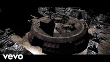 Def Leppard 'Dangerous' music video