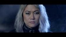 MILCK 'Quiet' music video
