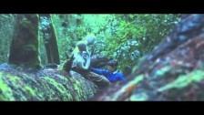 Virtual Boy 'Memory of a Ghost' music video