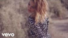 Debi Nova 'Hábito' music video