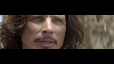Chris Cornell 'Nearly Forgot My Broken Heart' music video