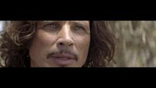 Chris Cornell 'Nearly Forgot My Broken Heart' music video