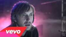 David Guetta 'Little Bad Girl' music video