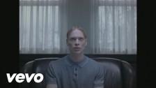 Bakermat 'Ballade' music video