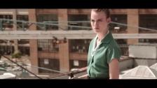 Starlight Girls '7×3' music video