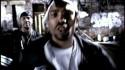 D12 'Fight Music (MTV Version)' Music Video