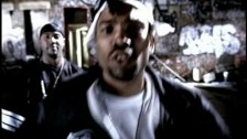D12 'Fight Music (MTV Version)' music video