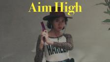 9m88 'Aim High' music video