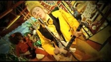 Fall Out Boy 'America's Suitehearts' music video
