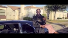 Mike G 'Lincoln' music video
