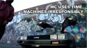 Jon Lajoie 'WTF Collective 3' Music Video