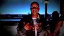 Young Tat 'Walk it' music video