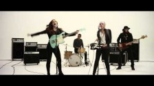 Larkin Poe 'Don't' music video