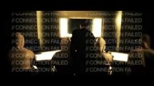 Beyond Dishonor 'Heisenberg' music video