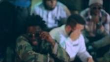 Twelve'Len 'Midnight' music video