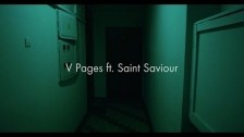 V Pages 'In & Out' music video